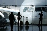 SIMUL8 Corporation chosen to enhance passenger journey at Gatwick Airport