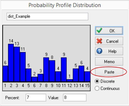 Probability Profile Distribution_2