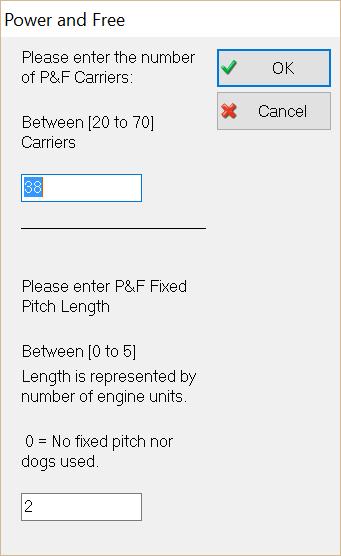 PowerFree-screen2