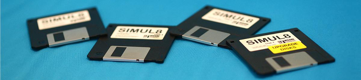 floppy-disks